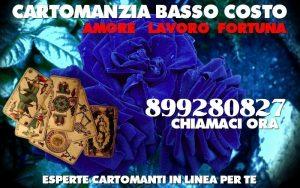 Cartomanzia Napoletana 899280827