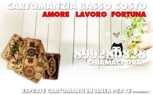 Cartomanzia Napoletana 899280828