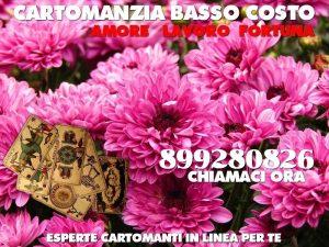 Cartomanzia Napoletana 899280826